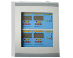 供应DN-GBKA型有毒气体报警系统