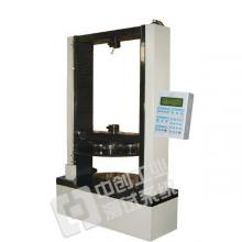 供应大型自动压力试验机、管材压力检测仪、橡胶压力试验机、压力监测