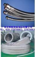 优质铁氟龙编织管图片