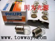 PHILIPS12814图片