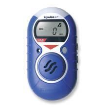 供应硫化氢气体检测仪硫化氢检测仪