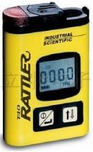 供应T40硫化氢一氧化碳检测仪