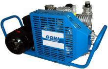 供应空气呼吸器充气泵充填泵LYW10