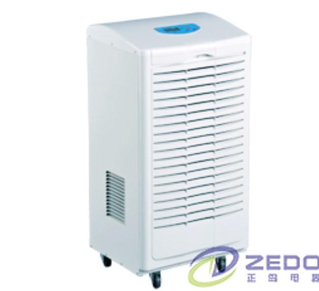 供应杭州摇粒绒除湿机除湿机作用除湿机哪里买除湿器哪里有卖