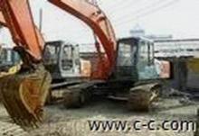 供应1-10吨挖掘机