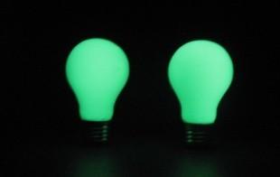树脂专用发光材料印刷专用发光材料LED发光专用发光材料