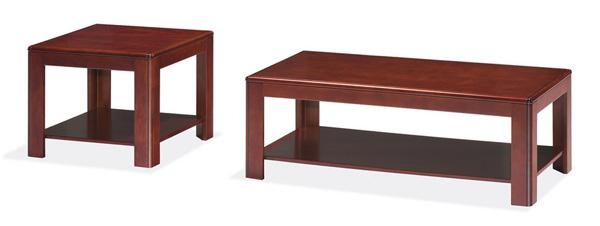 合肥迪尚家具实木茶几和茶水柜图片图片