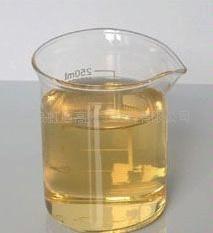 供應聚羧酸高性能減水劑_混凝土外加劑母料批發