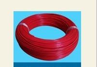 供应硅橡胶电线批发