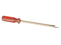 供应上海防爆工具-防爆一字螺丝刀防爆工具-防爆螺丝刀