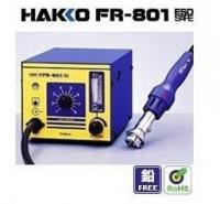供应热风拔放台白光FR-801