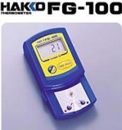 烙铁温度测试仪图片