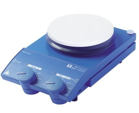 供应IKA磁力搅拌器RET