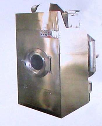 供应床单烘干机烘干机洗涤设备
