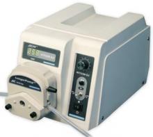 供应蠕动泵WT600-2J兰格蠕动泵