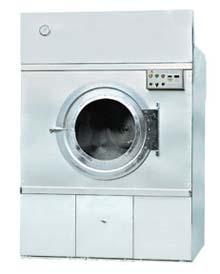 大型工业乳胶泡洗机水洗设备图片/大型工业乳胶泡洗机水洗设备样板图