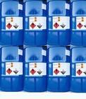 邻氯苄醇 99.9 美国 53000元/吨
