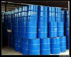 对氯苄醇 99  日本  68000元/吨