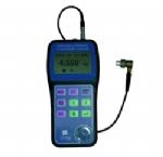 供应无损检测仪器TT700高精度超声