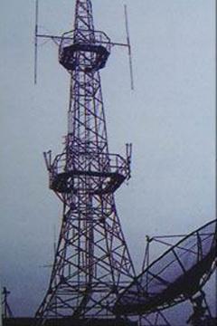 供应铁塔生产企业