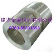 弹簧钢C75S耐高温弹簧钢带图片