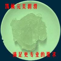 供应耐水润滑硅脂