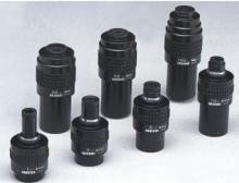 供应尼康显微镜物镜
