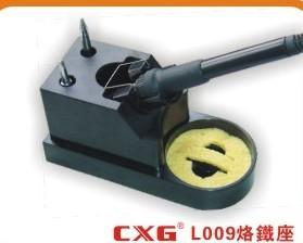 通用型936电木烙铁架图片