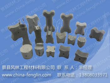 供应钢筋保护层垫块批发