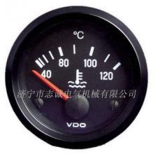 供应正宗进口VDO水温表