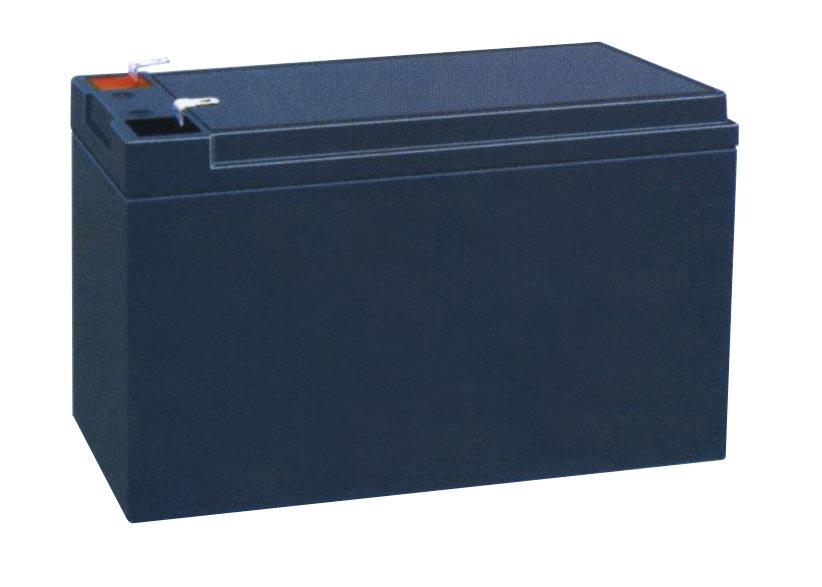 太阳能路灯蓄电池_太阳能路灯蓄电池供货商