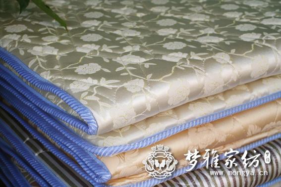 供应学生宿舍床垫订做学生床垫批发