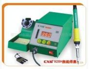 110W大功率焊台图片