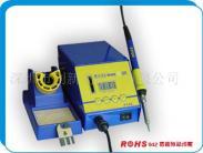 生产创新高数显焊台图片