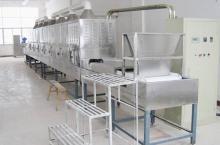 供应干燥设备