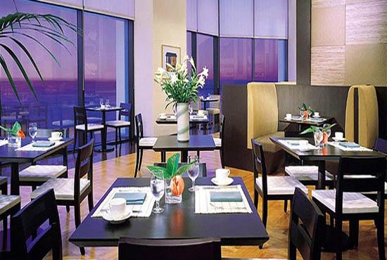 供应上海洞泾自助餐厅设计 供应上海洞泾自助餐桌椅 供应上海洞泾自助