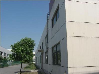 恒展自动化设备厂(天津办事处)