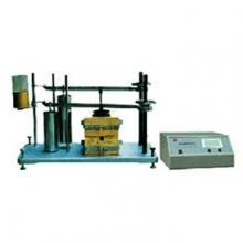 供应烟煤胶质层测定仪_胶质层测定仪_微机胶质层测定仪_实验室测定仪
