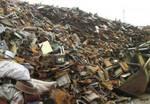 供应合水镇废铝回收富湾镇废锌回收批发