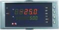 供应NHR-5610 热量积算显示仪 热量积算控制仪 热量积算仪