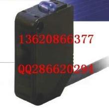 供应光电开关EE-SPY402/EE-SPX303