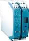 供應NHR-M32/智能溫度變送器/熱電阻熱電偶溫度變送器