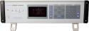 供应AT520A电池内阻测试仪