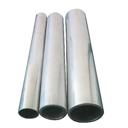 供应LY12铝管5052铝管图片
