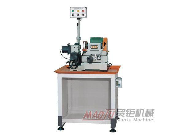 供应精密微小外径研磨机FX-01批发