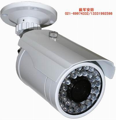 监控器多少钱_圳经济型智能高速球、智能摄像机网络监控器图