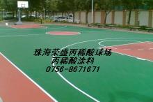 供应网球,排球,篮球,手球,羽毛球地坪网球排球篮球手球羽毛球地坪