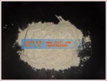 供应佛香纯天然植物胶粉