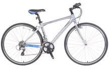 供应捷安特FCR3100自行车