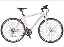 供应捷安特FCR3500自行车